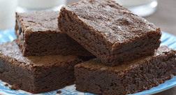 cinnamon_brownies25