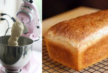 mixer_bread70