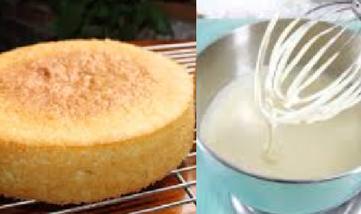 mixer_sponge_cake70