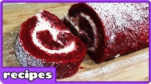 red_velvet_cake_roll