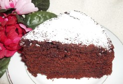 soft_moist_chocolate_sponge_cake40