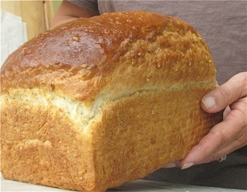 yeast_bread80