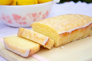 glazed_lemon_bread30