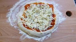 home_made_pizza_03_20