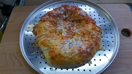 home_made_pizza_04_20