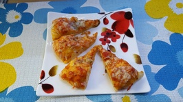home_made_pizza_06_20