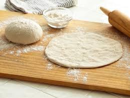 pizza_dough