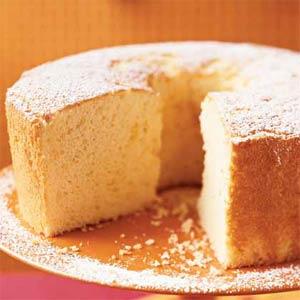 chiffon-cake-ck-1072219-x