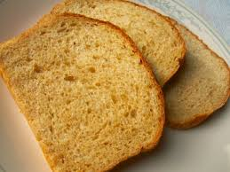 whole_wheet_bread