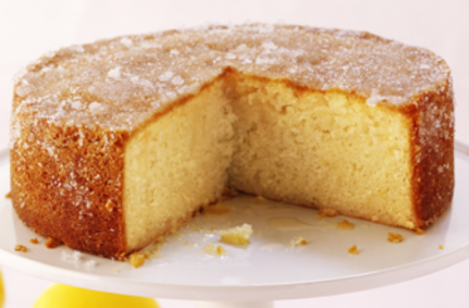 light_sponge_cake70