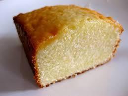 moist_whipping_cream_pound_cake