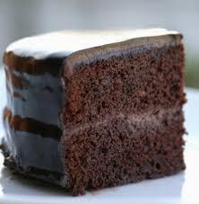 cocoa_sponge_cake